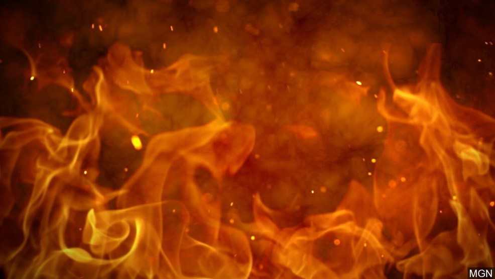 Image result for Fire Photos