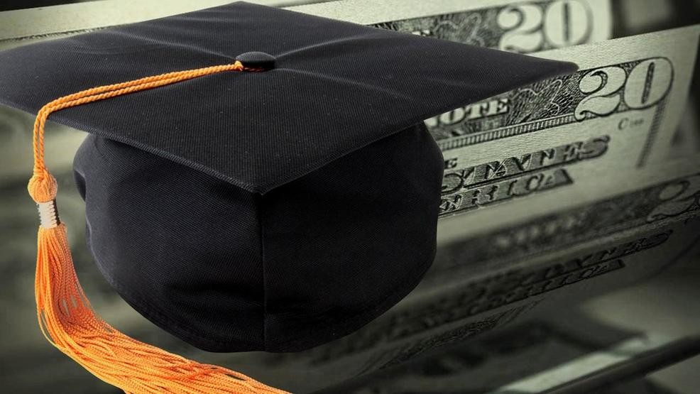 Michigan campaign encourages over 20,000 submitted FAFSA