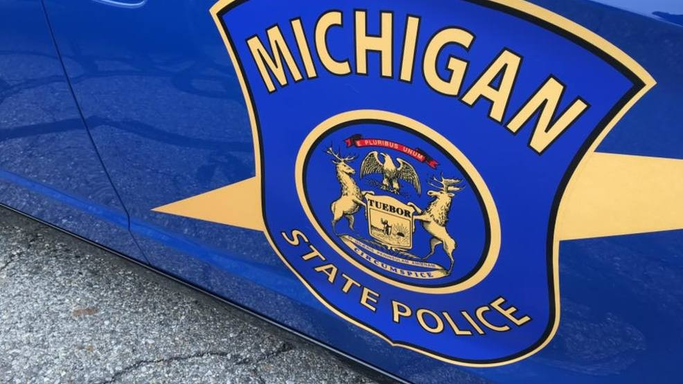 MSP praised for expanding incident crime reporting