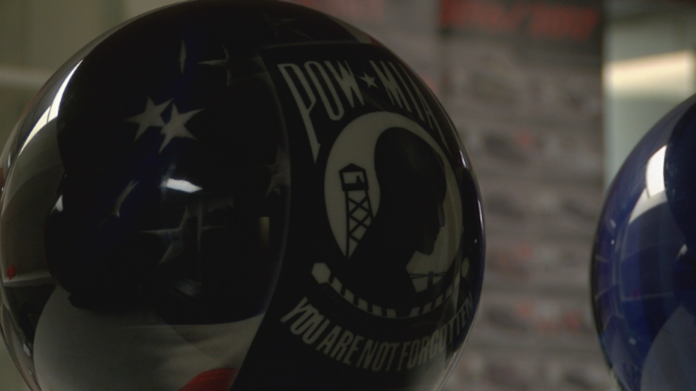 New Owners Using Gaylord Bowling Center To Help Veterans Wpbn