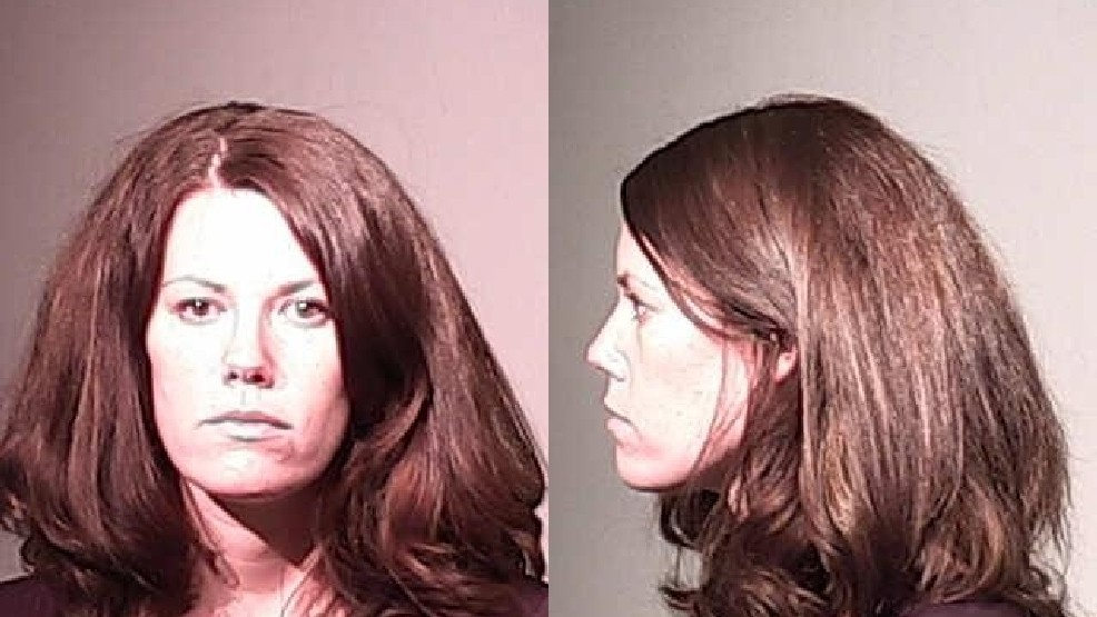 Local teacher accused of sexually assaulting 16-year-old