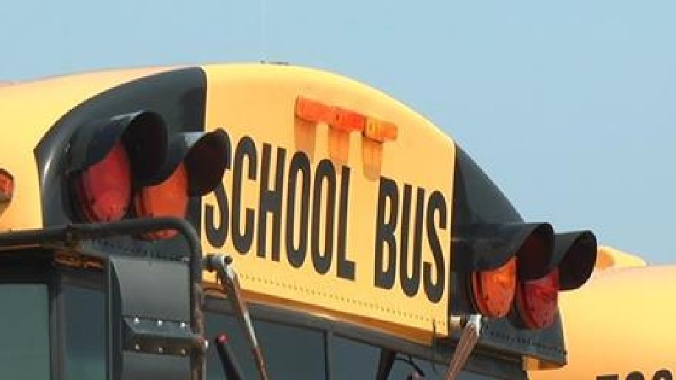 Power outages cause school delays | WPBN