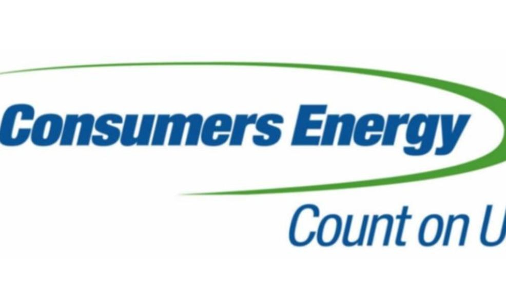 Consumers Energy approves rebates for electric vehicle charging